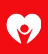 consultoria-cideci-nutricion-y-salud-icon