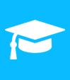institucion-educativa-icon
