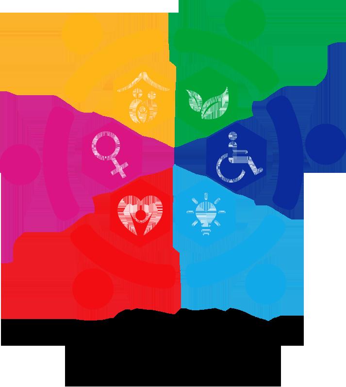logo-institucional-cideci-ac