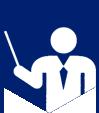 consultoria-cideci-educacion-y-capacitacion-icon