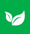 consultoria-cideci-medio-ambiente-icon