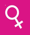 consultoria-cideci-mujer-icon